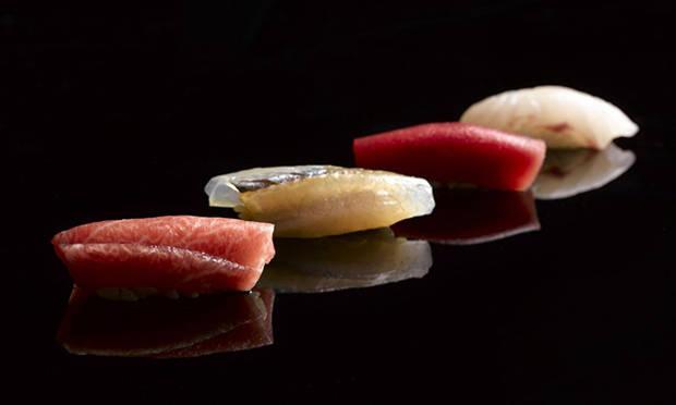 restaurantes-japoneses-sushi-shoukouwa-singapur