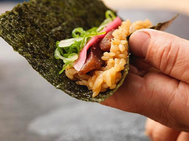 restaurantes-japoneses-sushi-sushi-sho-estocolmo