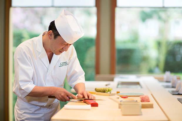 restaurantes-japoneses-sushi-yamazato-amsterdam