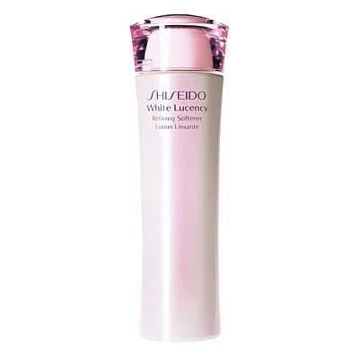 luz Shiseido - Vanidad - 3