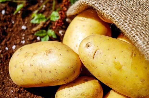 alimentos-patatas