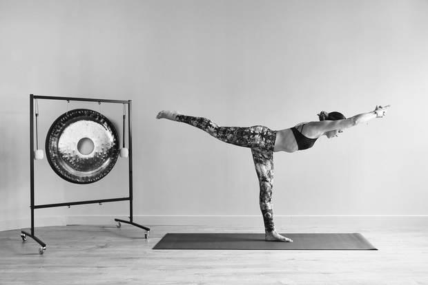 practicar-yoga-01