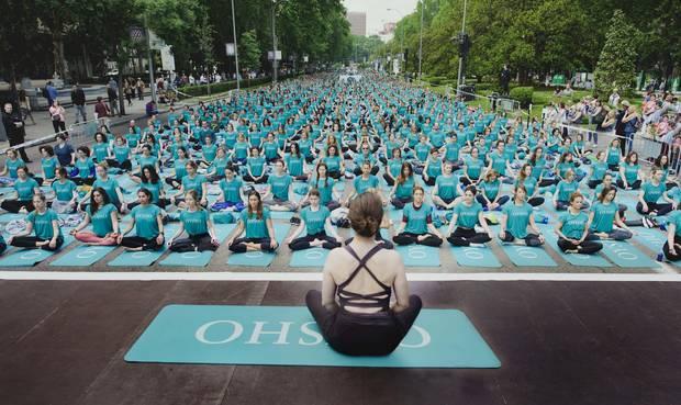 practicar-yoga-02