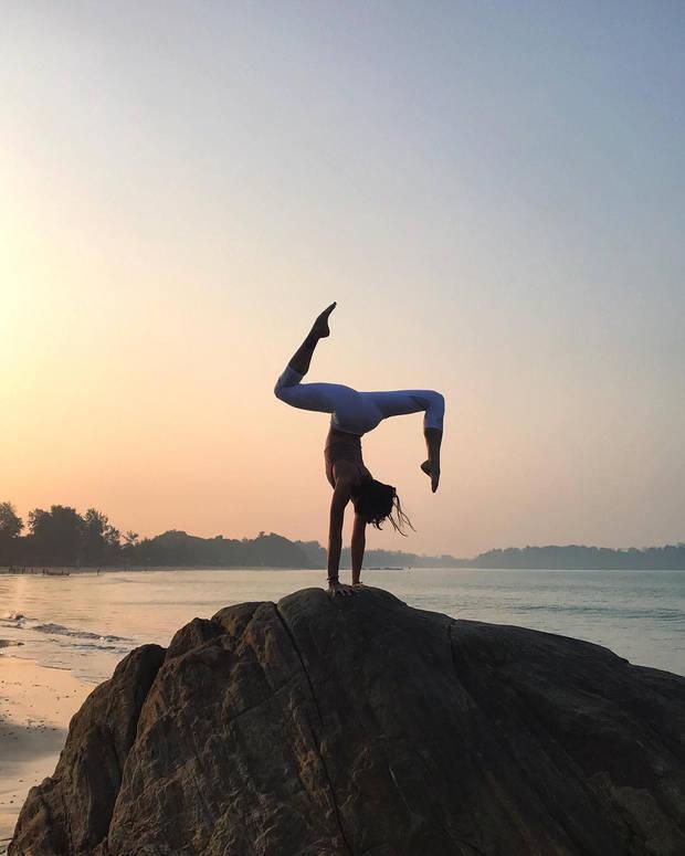practicar-yoga-03