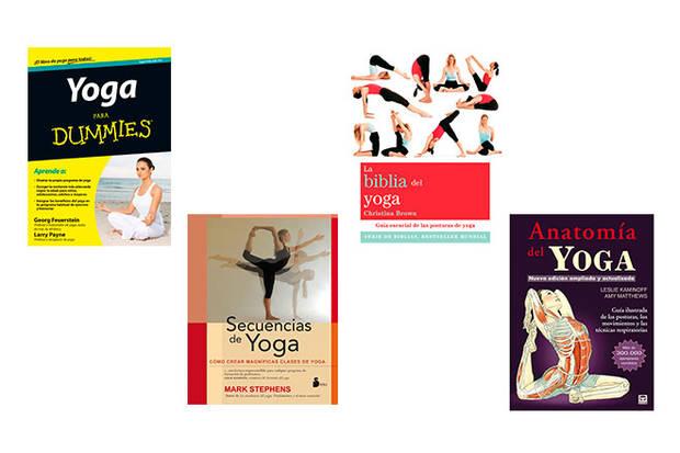 practicar-yoga-04