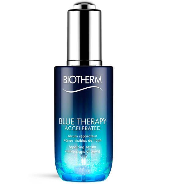 mar Biotherm - Vanidad - 7