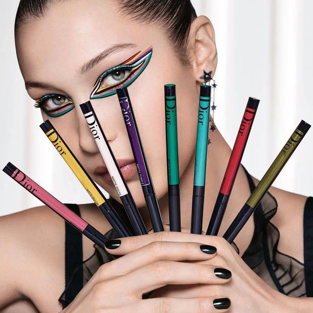 eyeliner-color-02