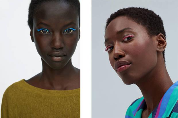 eyeliner-color-03