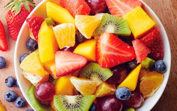fruta_portada