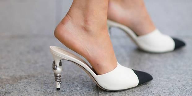 zapatos_3