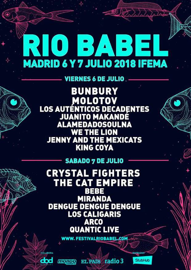 planes festival