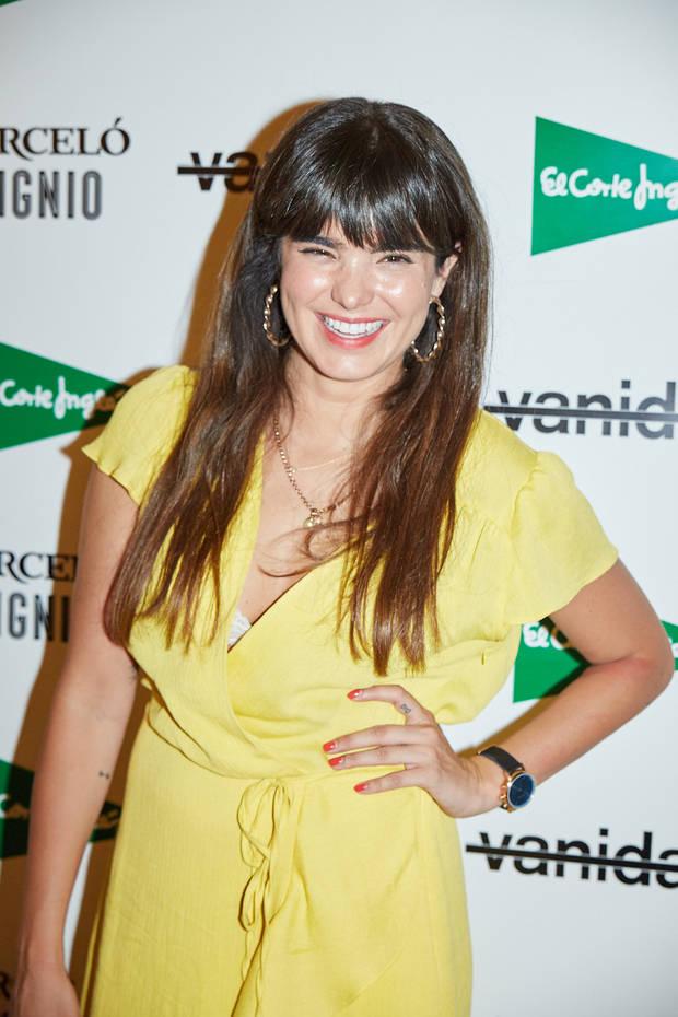Paloma González Durántez