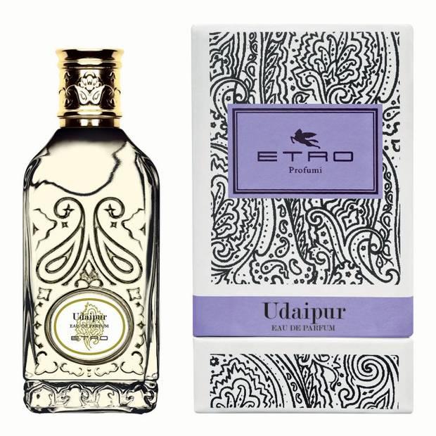perfumes Etro - Vanidad - 2
