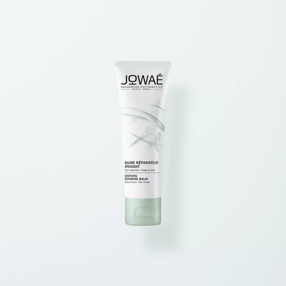 verano Jowae - vanidad - 3