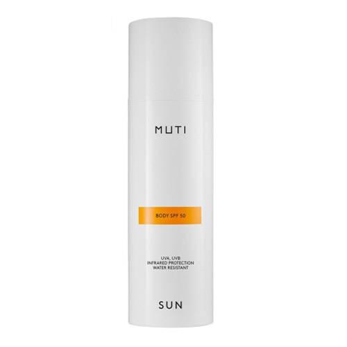 verano MUTI - Vanidad - 2