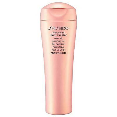 verano Shiseido - Vanidad - 6