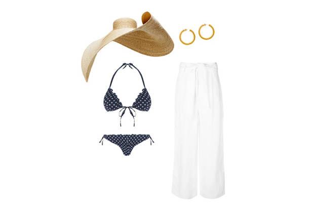 sombrero-jaquemus-look-02