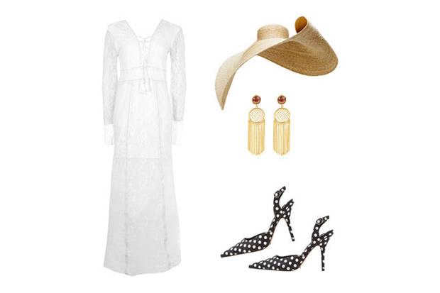 sombrero-jaquemus-look-05