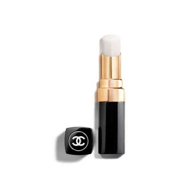 labios Chanel - Vanidad - 5