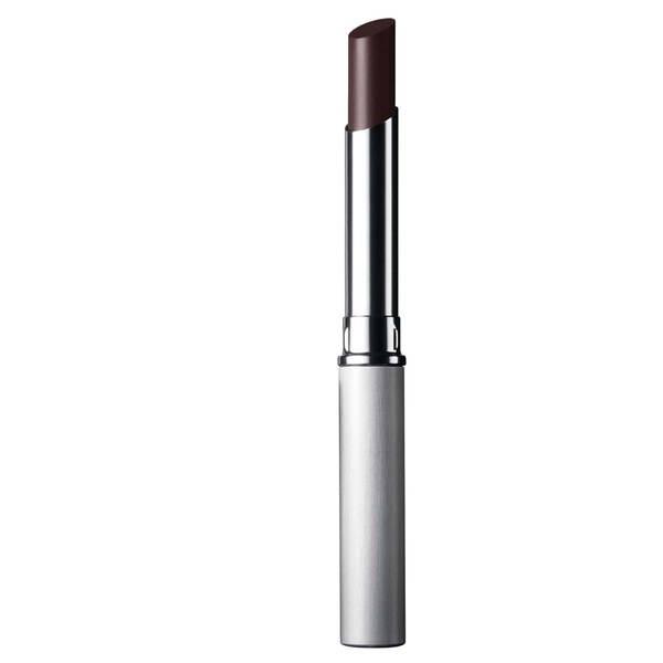 labios Clinique - Vanidad - 4