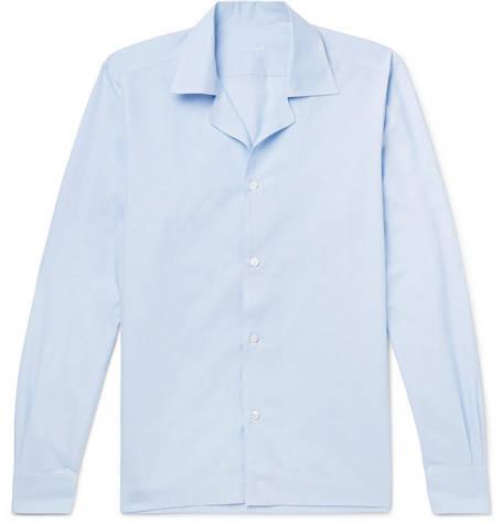 camisa vanidad 3
