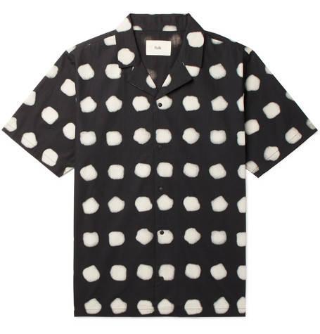camisa vanidad 4