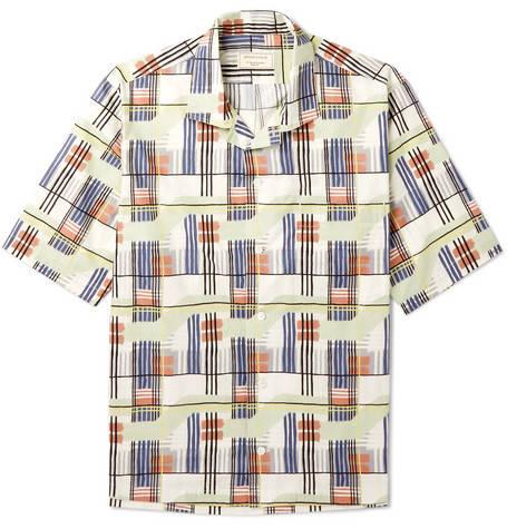 camisa vanidad 5
