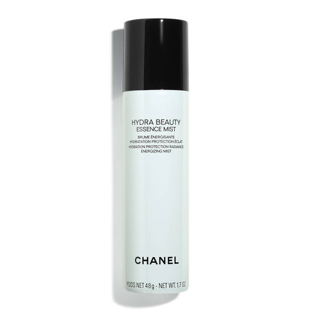 faciales Chanel - Vanidad - 3