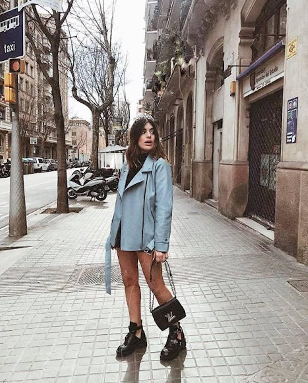 verano looks_1