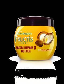 alerta-after-summer-mima-cuerpo-despues-del-sol-garnier-nutri-repair-3-butter