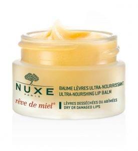 nuxe-reve-de-miel-alerta-after-summer-mima-cuerpo-despues-del-sol-balsamo-labios-natural