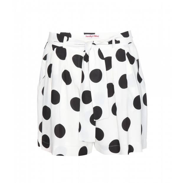 shorts-vanidad-1