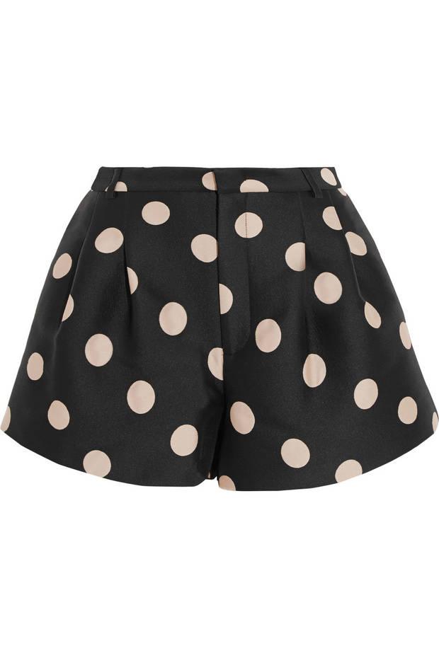 shorts-vanidad-10