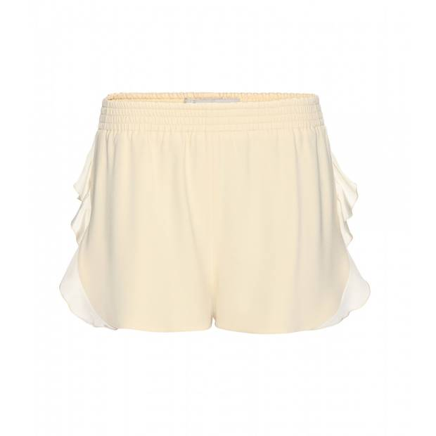 shorts-vanidad-2
