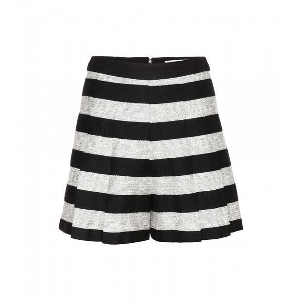 shorts-vanidad-3