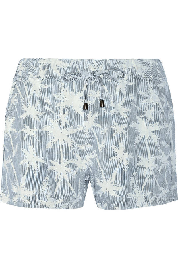 shorts-vanidad-4