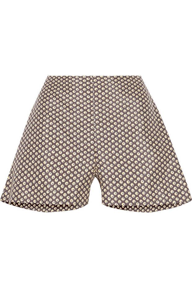 shorts-vanidad-5