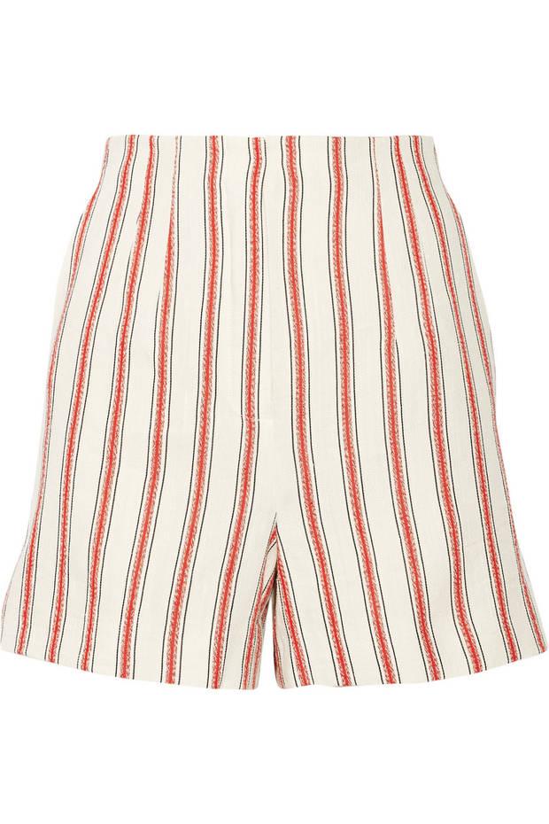 shorts-vanidad-7