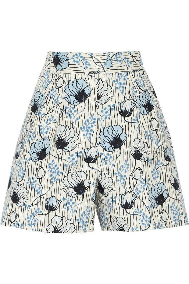 shorts-vanidad-8
