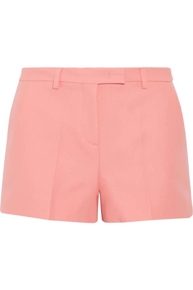 shorts-vanidad-9