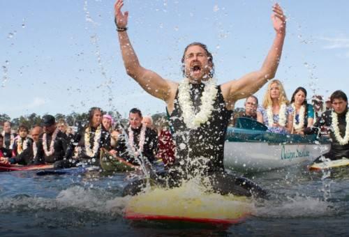 modo-surf-3-mecas-este-deporte-espana-persiguiendo-mavericks
