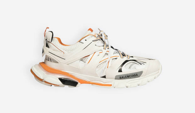 zapatillas balenciaga-track-shoe