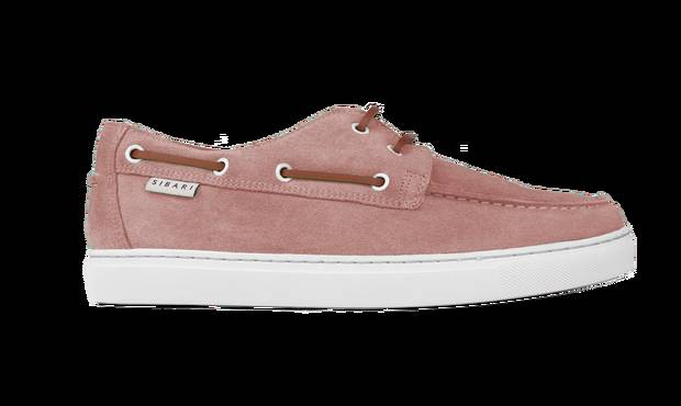 look SIBARI CULTURE_Pink Pastel_PVP_80EUROS