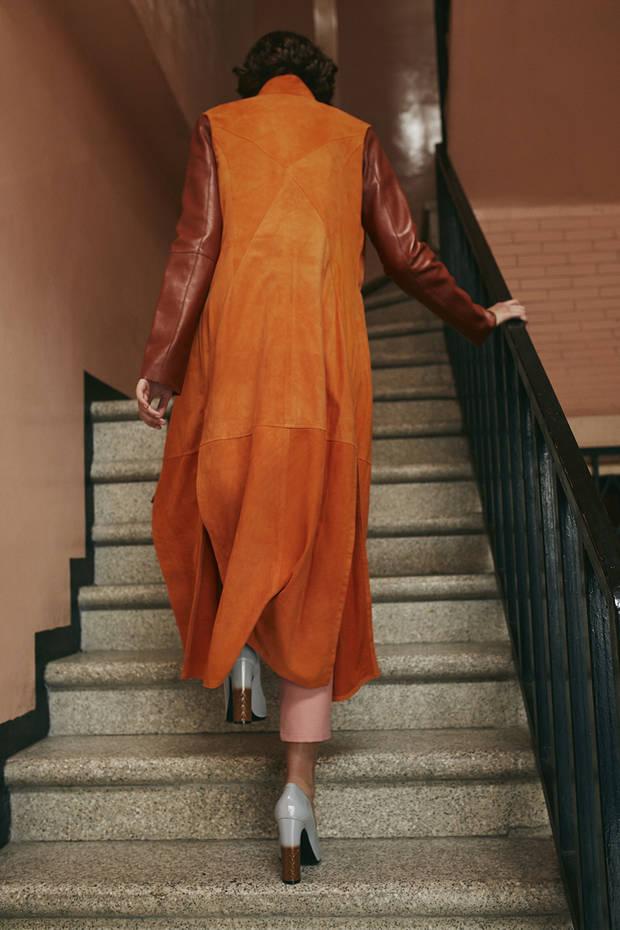 editorial de moda LidiaEstepa_FashionEditorial_ParisTexas_Vanidad_06