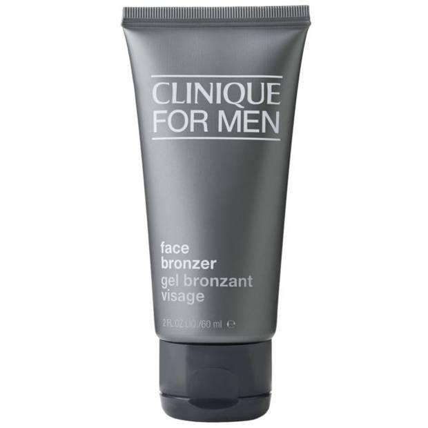 maquillaje Clinique - Vanidad - 5