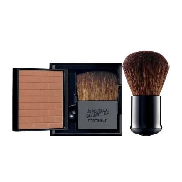 maquillaje Jean Paul Gaultier - Vanidad - 4