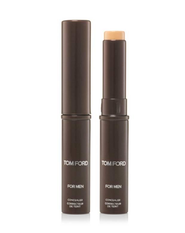 maquillaje Tom Ford - Vanidad - 3