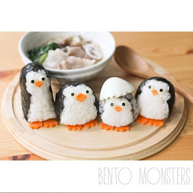 Bento-Monsters-1-Vanidad