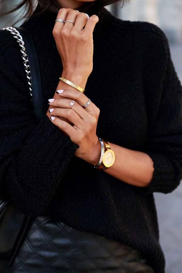 mitos-moda-dorado-y-plata