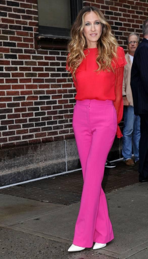 mitos-moda-rosa-y-rojo